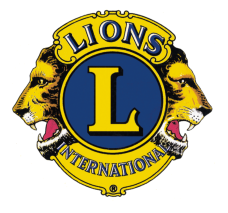 Lions Club of Bathurst Inc.